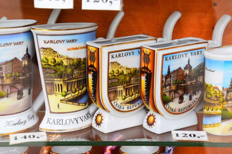 things-to-do-in-karlovy-vary-czech-republic-ceramic-cups-230