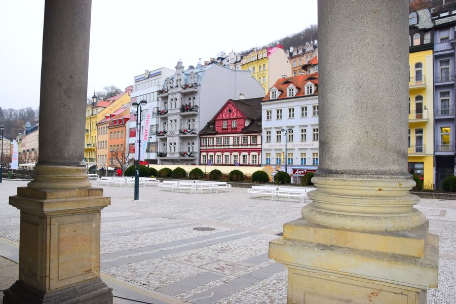 things-to-do-in-karlovy-vary-czech-republic-the-oldest-karlovy-vary-house-142
