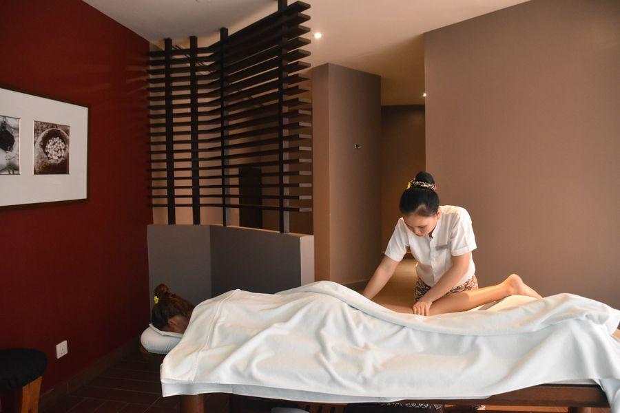 kl lingam massage börse erotik