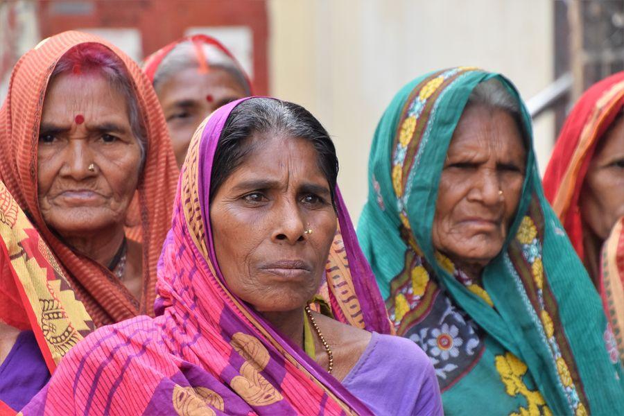 Panchavati Nashik India