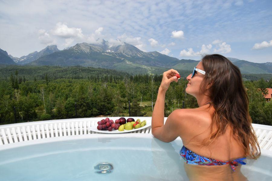 Horizont Resort Slovakia
