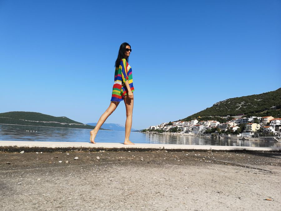What To Do In Neum Bosnia And Herzegovina Crazy Sexy Fun Traveler Travel Blog About Adventure And Spa