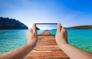 How to capture the best photos with your phone camera